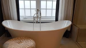 7 best acrylic bathtubs bath in luxury in 2018
