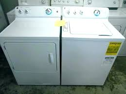 samsung washer and dryer lowes. Lowes Washer And Dryer Sets Sale Within Super Capacity Samsung Appliances Wa A