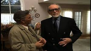 Watch Columbo Season 10 Episode 12 - Ashes to Ashes Online Now