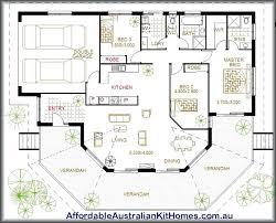 modern farmhouse floor plans. House Building Plans Best Modern Farmhouse Floor That Won People Choice Award Metal
