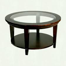 round glass coffee table image with tables argos canada top and round glass top coffee table canada