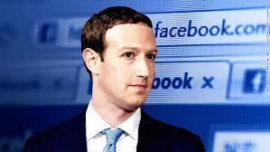 Facebook dejara de existir por asuntos de privacidad