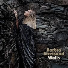 <b>Walls</b> (<b>Barbra Streisand</b> album) - Wikipedia