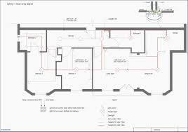 free basic house wiring diagrams electrical wiring pressauto net how to wire a light switch diagram at Basic Light Wiring Diagrams