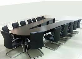 office conference table design. ID: HT CT32, V Shape Conference Table Office Design N