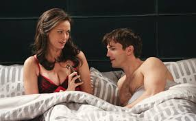 watch two and a half men season 12 online sidereel 7 083 watches