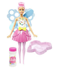 Barbie Games: Buy Barbie Kids Toys and Games Online at Best Prices ...