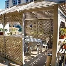 best western cabrillo garden inn. Photo Of Best Western Cabrillo Garden Inn - San Diego, CA, United States. N