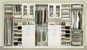 Closets Ikea Closet Organizers Ikea Canada Custom Closet Along With  Gorgeous Ikea Wardrobe Storage (View