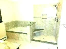 full size of built in bathroom shelf ideas tub remodel bathtub designs we love the look
