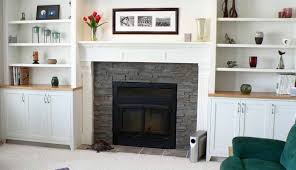 tools fireplace mantels screens burner stoves tool gas custom photos design designs houzz wood tile for