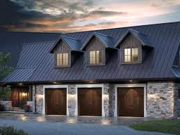 garage door repair thornton co garage doors garage door repair overhead door systems garage door repair thornton co