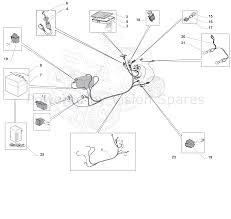 Mountfield 1430h 2012 parts diagram page 13 474be854 d906 4c69 96c1 5567ec798f1e 41e3dbfd 2691