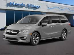 2018 honda odyssey touring. contemporary honda 2018 honda odyssey touring in newton ma  village and honda odyssey touring