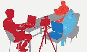 Как правильно классифицировать методы исследования в курсовой  курсовая работа методы педагогического исследования