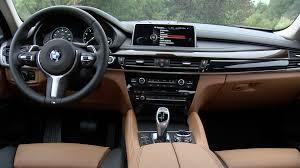 bmw x6 2015 interior. Interesting Interior With Bmw X6 2015 Interior C
