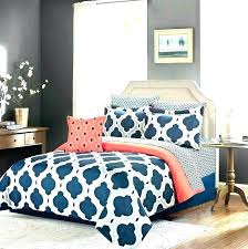 light blue and gray bedding light grey bedding sets blue and gray bedding good comforter sets light blue and gray bedding