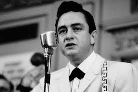 Remembering Johnny Cash 10 Things You Might Not Know About Him