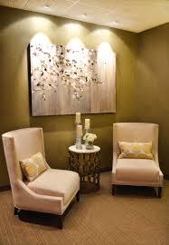 Spa Room Ideas massage waiting room at life time fitness beckys custom 3813 by uwakikaiketsu.us