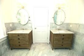 odeon vanity restoration hardware washstand double odeon vanity restoration hardware double