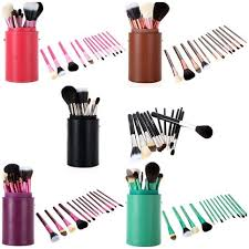 professional makeup artist kit lovely features plete functions total 13 professional makeup of professional makeup artist
