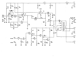 Sophisticated midland microphone wiring diagram contemporary best mb 2b5 midland microphone wiring diagramhtml peugeot expert wiring diagram