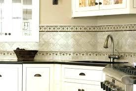 border tiles for walls border tiles for walls border tiles for bathroom walls glamorous kitchen wall