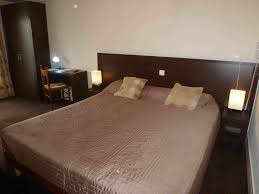 Minimum Bedroom Size For Double Bed 1135 1jpg