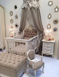 Charming Baby Girl Nursery Rooms 60 About Remodel