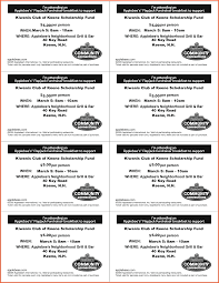 11 printable ticket templates survey template words ticket templates event ticket template