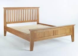 Sherwood Bedroom Furniture Sherwood Oak Single Bed 50 Off Oak Furniture Solutions