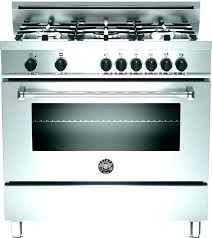 wolf gas stove top. Wolf Gas Stove Top Range Inch With Griddle