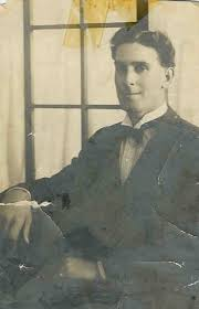 Norman Stewart Milligan (1899 - 1980) - Genealogy