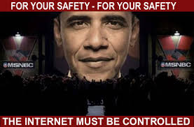 Image result for government control