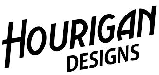 hourigan designs hourigan designs