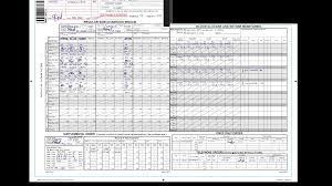 Insulin Chart Adult Subcutaneous Insulin Prescribing Chart Agency For