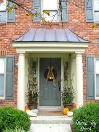 front door portico kitsFront Doors  Amazing Portico Designs For Front Door 3 Front Door