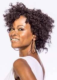 Abiola Abrams - Wikipedia