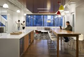 improving acoustics office open. Millward Improving Acoustics Office Open