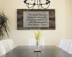 astounding inspiration wall sayings decor custom metal quote sign and inspirational personalized steel art signs with stunning quote wall decor signs on custom wall art sayings with astounding inspiration wall sayings decor custom metal quote sign
