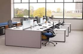 our office furniture lines  j  p sales  shreveport office furniture