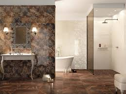 Modern Marble Bathroom Bathroom Fresh Contemporary Bathroom Wall Tile Designs Ceramic