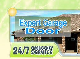 academy garage doorAir Force Academy Garage Door  Garage Doors repair in Air Force