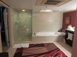 Mirage Two Bedroom Tower Suite Cool Design Ideas