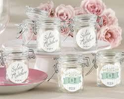 cheap glass wedding souvenirs from 0 98 hotref com