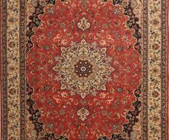 medium size of cosmopolitan persian kashan pink rectangle x ft wool carpet oriental rugs persian