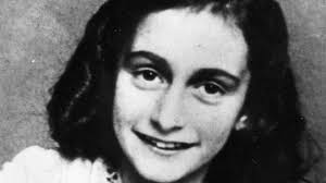 anne frank captured aug 04 1944 history com cc settings