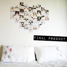 living room wall decor you beautiful diy room decor ideas diys all images bedroom