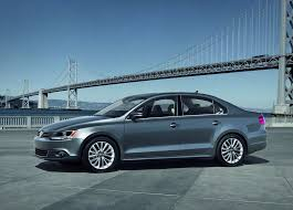 new car launches august 2013New Volkswagen to Be Jetta Officially Launch in India on August