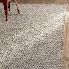 Rugs Large Rugs Elegant Top Under Kitchen Table Kitchen Rug Ideas